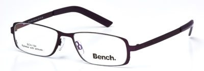 bench_bch194_c3_black