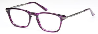 crosshatch_female_crf511le_c1_purple