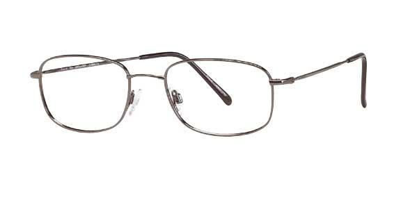 Buy Flexon AUTOFLEX 47 165 Eyewear Online | Just4Specs.co.uk
