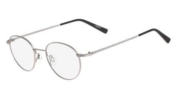 6da6eac6272 Buy Flexon EDISON 600 27751 Eyewear Online