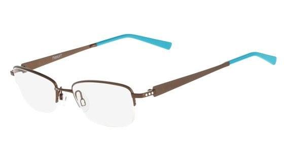 Buy Flexon HEPBURN 27780 Eyewear Online | Just4Specs.co.uk