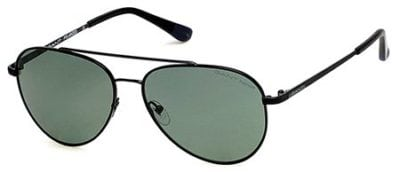 gant_ga7071_matte_black___green_polarized