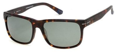 gant_ga7074_dark_havana___green_polarized
