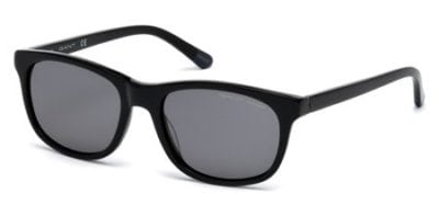 gant_ga7085_shiny_black___smoke_polarized