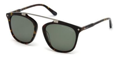 gant_ga7086_dark_havana___green_polarized
