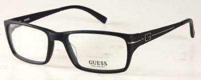 guess_gu1762_matte_black