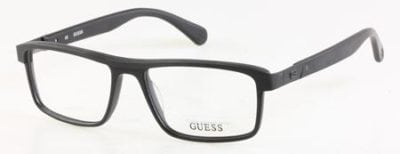 guess_gu1792_black