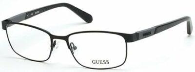 guess_gu1865_matte_black