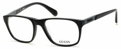 guess_gu1866_matte_black