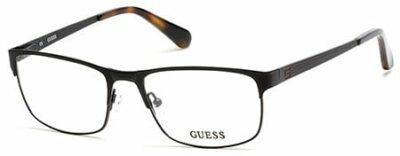 guess_gu1876_matte_black
