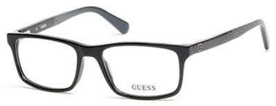 guess_gu1878_shiny_black