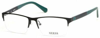 guess_gu1879_matte_black