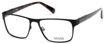 guess_gu1882_matte_black