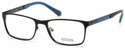 guess_gu1885_matte_black