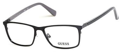 guess_gu1889_black_other