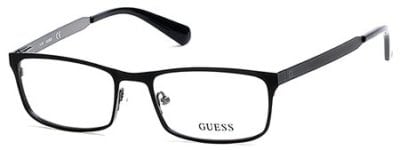 guess_gu1891_matte_black