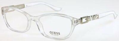 guess_gu2287_t39