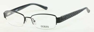 guess_gu2378_black