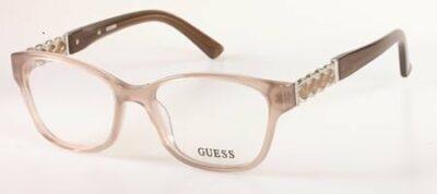 guess_gu2382_beige