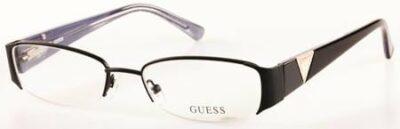 guess_gu2388_black