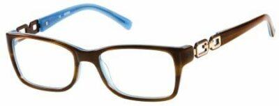 guess_gu2406_brown___blue