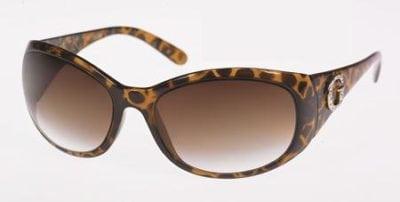 guess_gu6389_tortoise___gradient_brown_lens