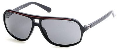 guess_gu6877_matte_black___smoke_polarized