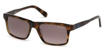 guess_gu6886_brown_horn___gradient_brown