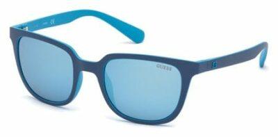 guess_gu6888_matte_blue___blu_mirror