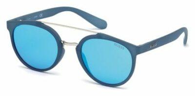 guess_gu6890_matte_blue___blu_mirror