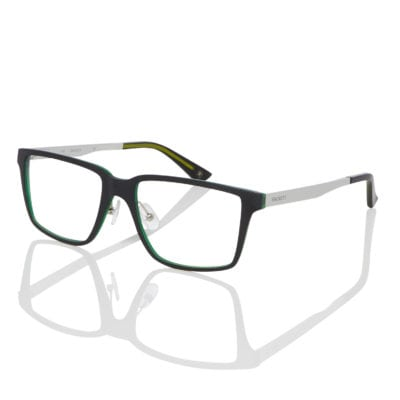 hackett_hek1154_black_crystal_green