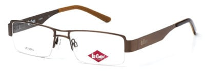 lee_cooper_lc9055_c1_brown