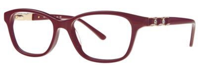 paul_costelloe_paul_costelloe_5164_c1_burgundy