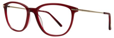 paul_costelloe_paul_costelloe_5175_c1_burgundy