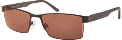 paul_costelloe_paul_costelloe_sun_21_c1_brown