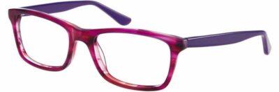 retro_retro_304_c1_pink___purple