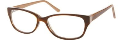 retro_retro_317_c1_light_brown
