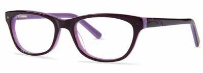 zenith_zenith_73_purple