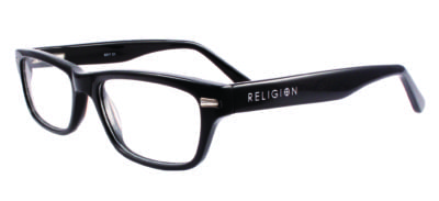 religion_rel02_black
