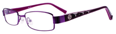 religion_rel05_purple