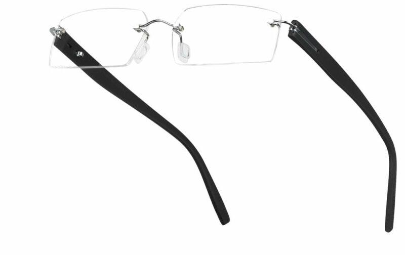 607d8a91f9d Buy MINIMA 5 PLUS T2 Eyewear Online
