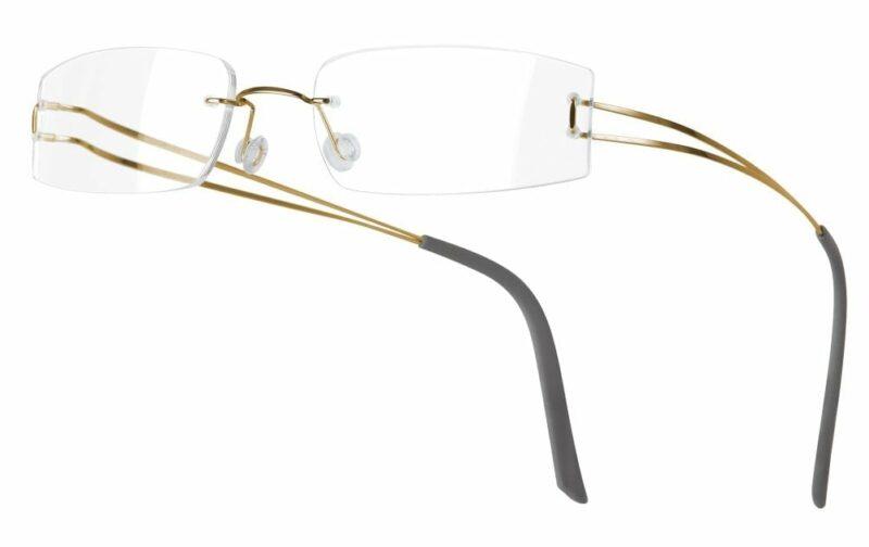 da2fadc4b22 Buy MINIMA 22 Eyewear Online