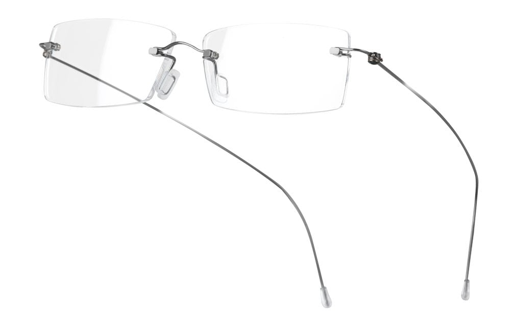 f7c137f2e5 Shop Online Minima Eyewear Collection