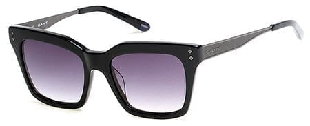 round face shape square sunglasses