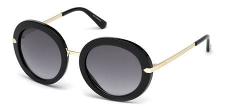 guess sunglasses round face shape