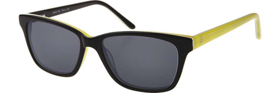 wayfarer oval face shape